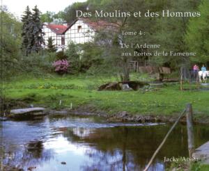 tome4_des_moulins_et_des_hommes
