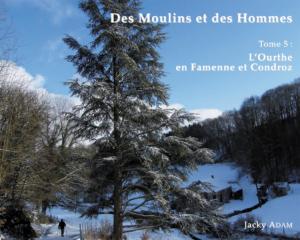 tome5_des_moulins_et_des_hommes
