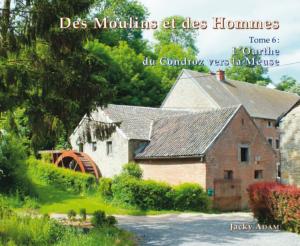 tome6_des_moulins_et_des_hommes