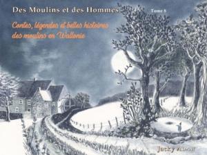 tome8_des_moulins_et_des_hommes