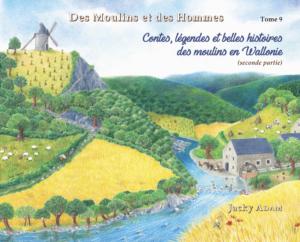 tome9_des_moulins_et_des_hommes